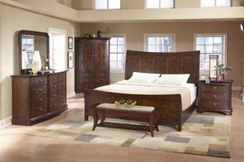 Advantages of having a Bedroom armoire