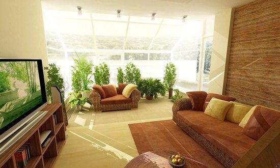 Arrange Your Living Room Furniture Properly Interior Design