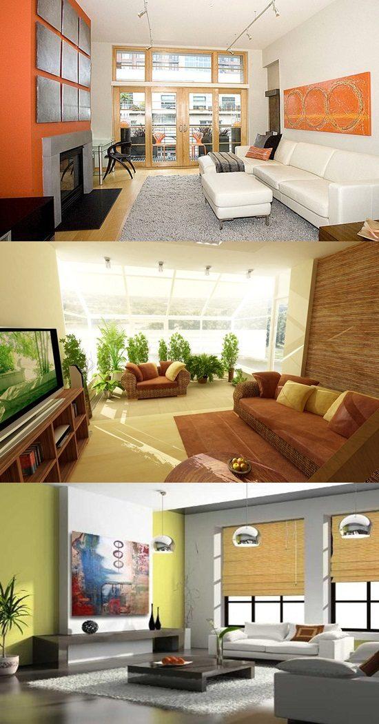 Arrange your living room furniture properly interior design for Interior design living room furniture arrangement