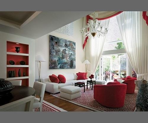 Interior Design Living Room Furniture Arrangement ~ Best living room furniture arrangement interior design