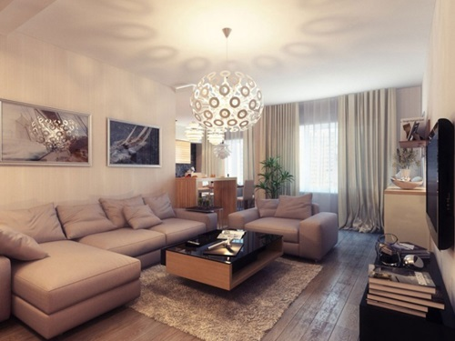Best living room furniture arrangement interior design for Best living room chairs