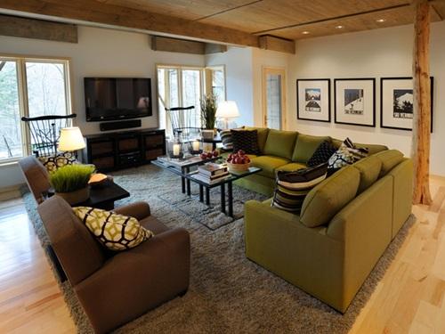 top interior design living room furniture | Best Living Room Furniture Arrangement - Interior design