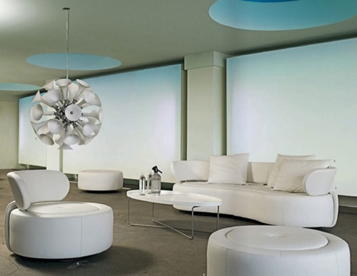 at the following photos about best living room furniture arrangement