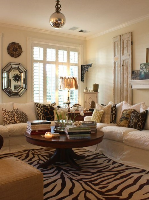 How To Decorate A Coffee Table 28 Images Coffee Table