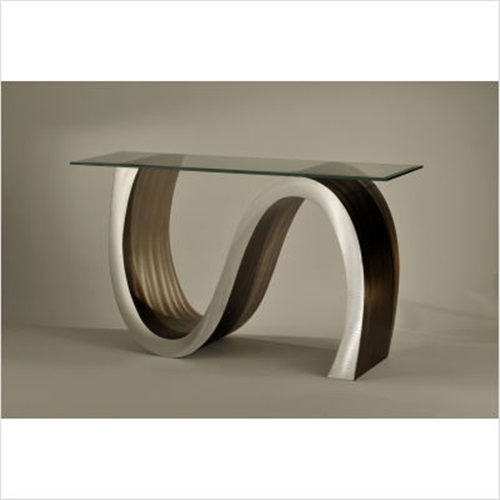 Console Tables – Why
