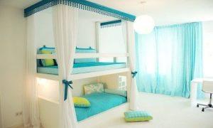 Cool Teenage Girls Rooms cool teen girl's bedroom decorating ideas - interior design