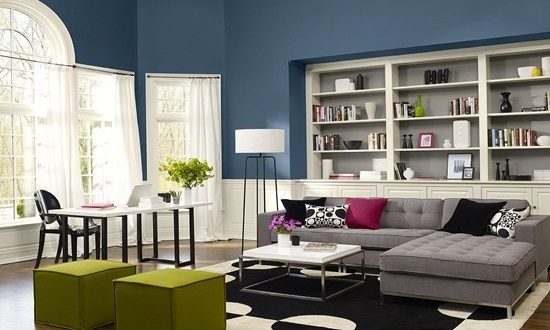 Living Room Color Ideas 2013 The Image Kid Has It
