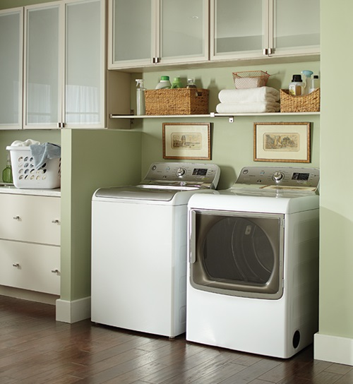 Laundry Room Layout Tool Kitchen Cabi Design Ideas Tips: Quick Tips For Organizing Laundry Rooms