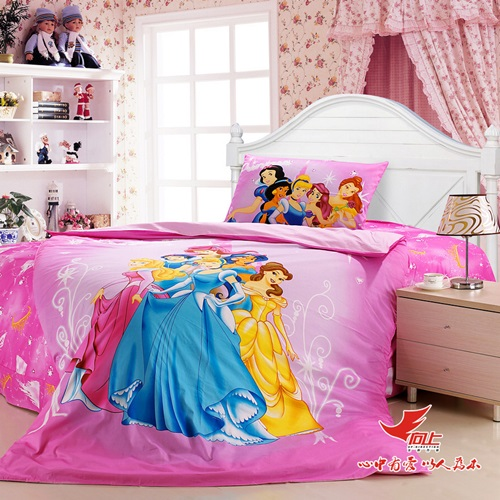 Sweet Bedroom Ideas: Sweet Barbie Room Decoration Ideas
