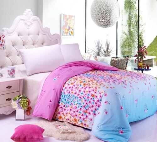 Barbie Room: Sweet Barbie Room Decoration Ideas