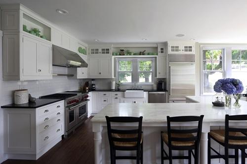 The Best Kitchen Remodeling Ideas Interior Design