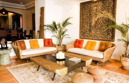 Amazing Living Room Design Ideas – Guests Feel