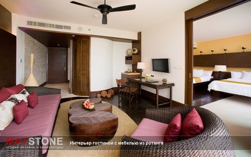 amazing living room color schemes amazing living room color schemes amazing living room