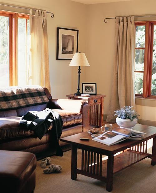 Amazing living room decorating ideas interior design for Amazing living room ideas