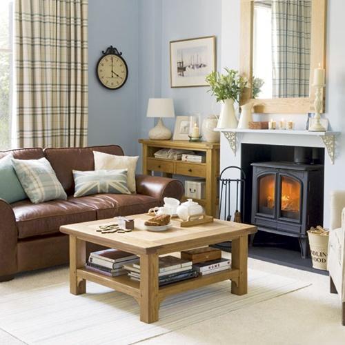 Amazing living room decorating ideas interior design for Amazing living room picture ideas