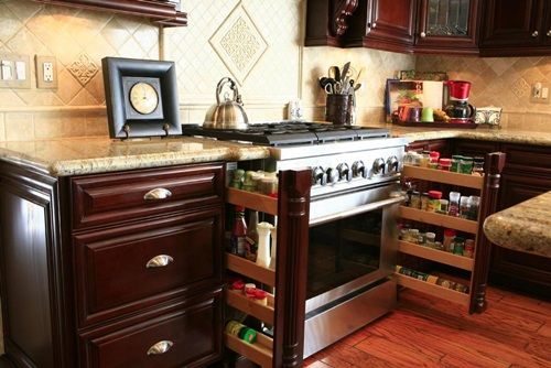 benefits of custom kitchens cabinets interior design