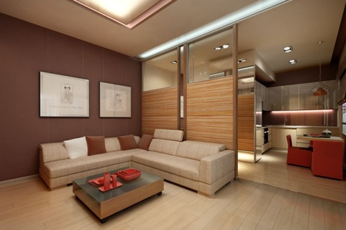 Best Living Room Layouts