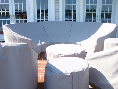 Awesome Best Outdoor Furniture Covers ...