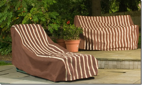 Best Outdoor Furniture Covers Best Outdoor Furniture Covers ...