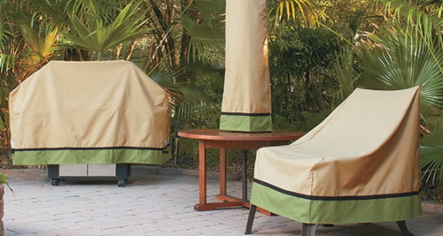 Best Outdoor Furniture Covers Interior Design