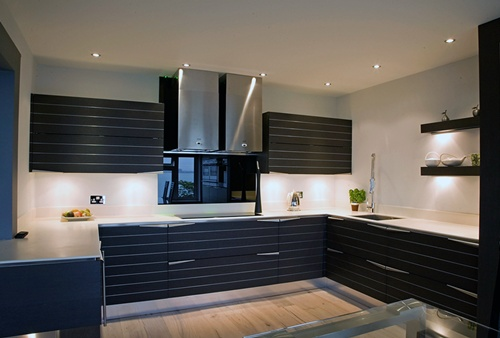Fantastic Italian Style Kitchen Design Ideas Interior Design Largest Home Design Picture Inspirations Pitcheantrous