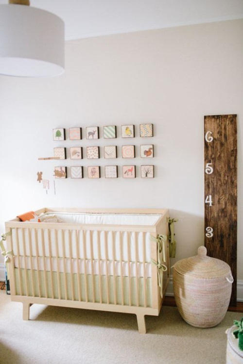 Finally, ensure that your baby' room is insect and bugs free. If you ...