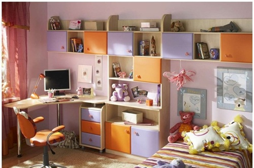 amazing writing desks for kidsu0027 rooms