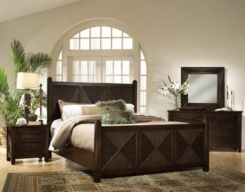 benefits of using wicker bedroom furniture interior design. Black Bedroom Furniture Sets. Home Design Ideas