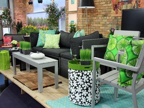Choosing the best outdoor furniture interior design for Outdoor furniture hwy 7