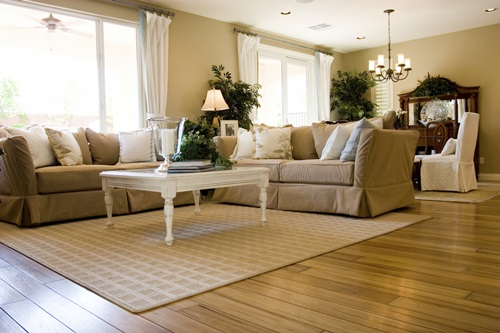 Different Types And Styles Of Rugs To Fit In Every Room Interior Design