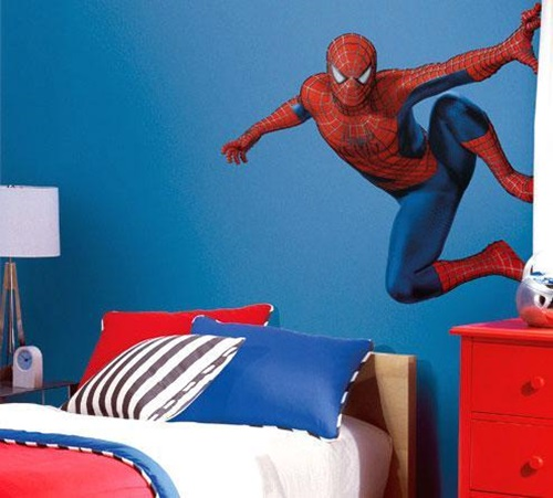 Funny Prints for decorating a child's room