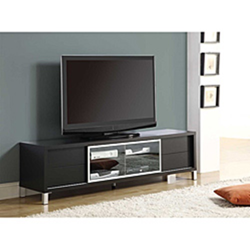 How To Install Flat Panel Tv Stands Interior Design