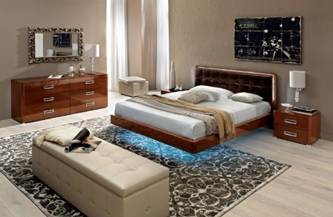 interior design bedroom colors interior design