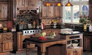 Kitchen Cabinet Types: Which Is Best for You?