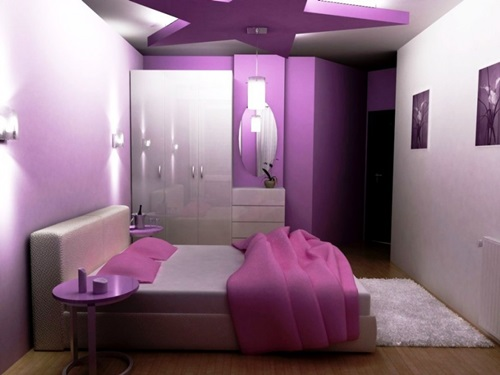 lovely teenage girls bedroom decorating ideas - Teenage Girls Bedroom Decorating Ideas