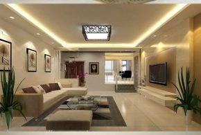 Marvelous Tips for Decorating Your Home