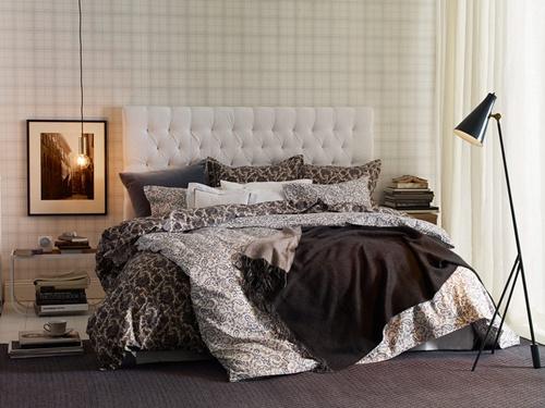 Relaxing Bedroom Designs ideas