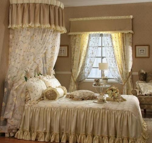 Relaxing Room Decor: Relaxing Bedroom Designs Ideas
