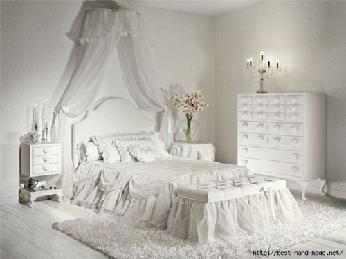 Relaxing Bedroom Designs ideas