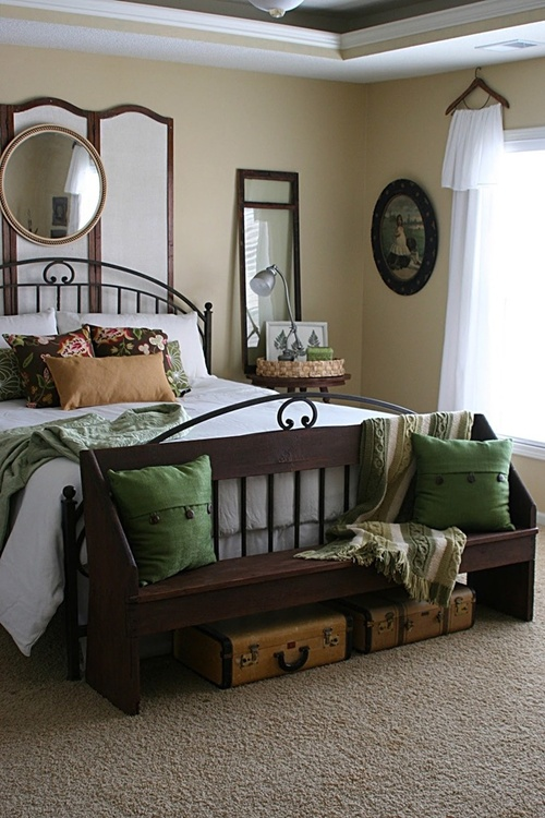 relaxing bedroom designs ideas interior design