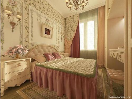 Relaxing Bedroom Designs ideas - Interior design