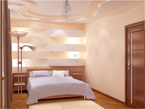 Relaxing bedroom designs ideas interior design for Soothing bedroom designs