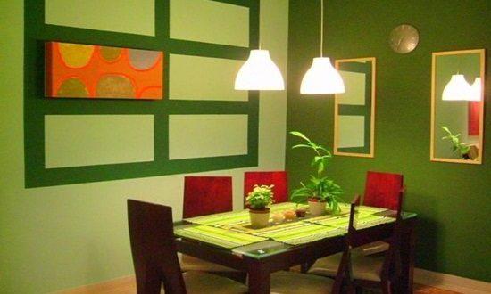 Small Dining Room Design Ideas small dining room designs photo 6 Small Dining Room Design Ideas