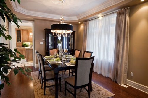 small dining room design ideas small dining room design ideas