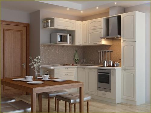 Small Kitchen Designs ideas