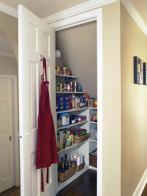 Super 8 Smart Space Saving Solutions And Storage Ideas Interior Design Largest Home Design Picture Inspirations Pitcheantrous