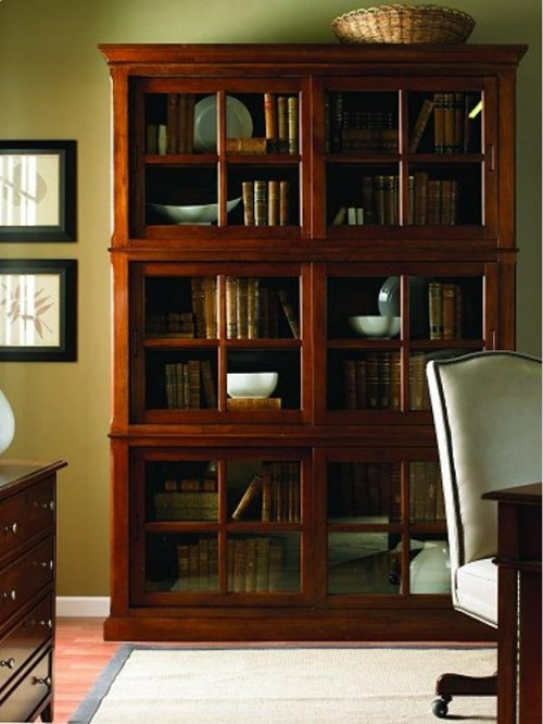 Pleasant 8 Smart Space Saving Solutions And Storage Ideas Interior Design Largest Home Design Picture Inspirations Pitcheantrous