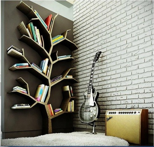 Smart Space-Saving Solutions and Storage Ideas