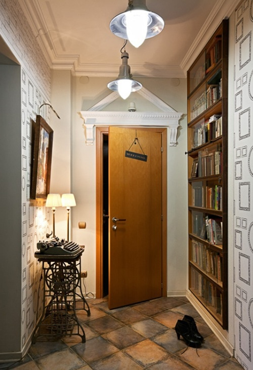 Brilliant 8 Smart Space Saving Solutions And Storage Ideas Interior Design Largest Home Design Picture Inspirations Pitcheantrous