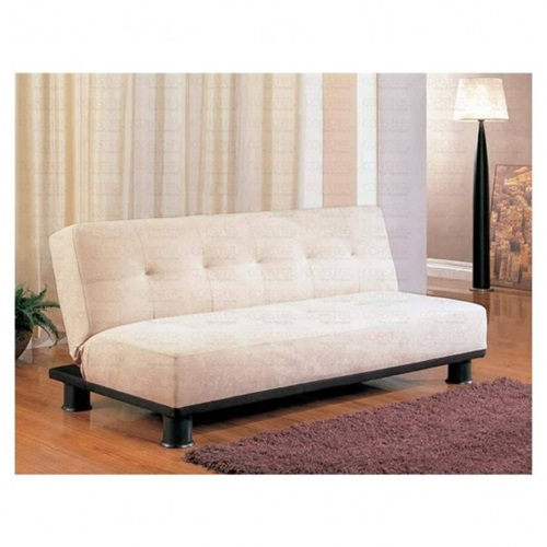 Small Futon Sofa Bed Roselawnlutheran